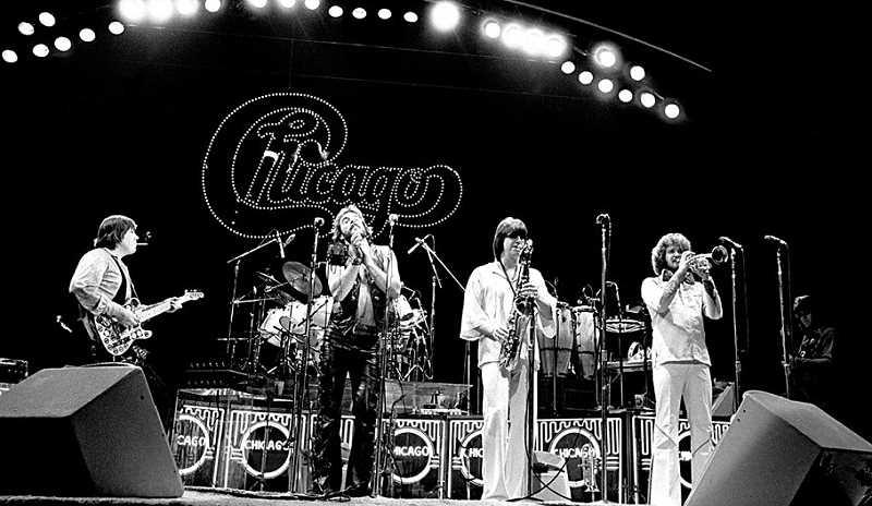 chicago_76