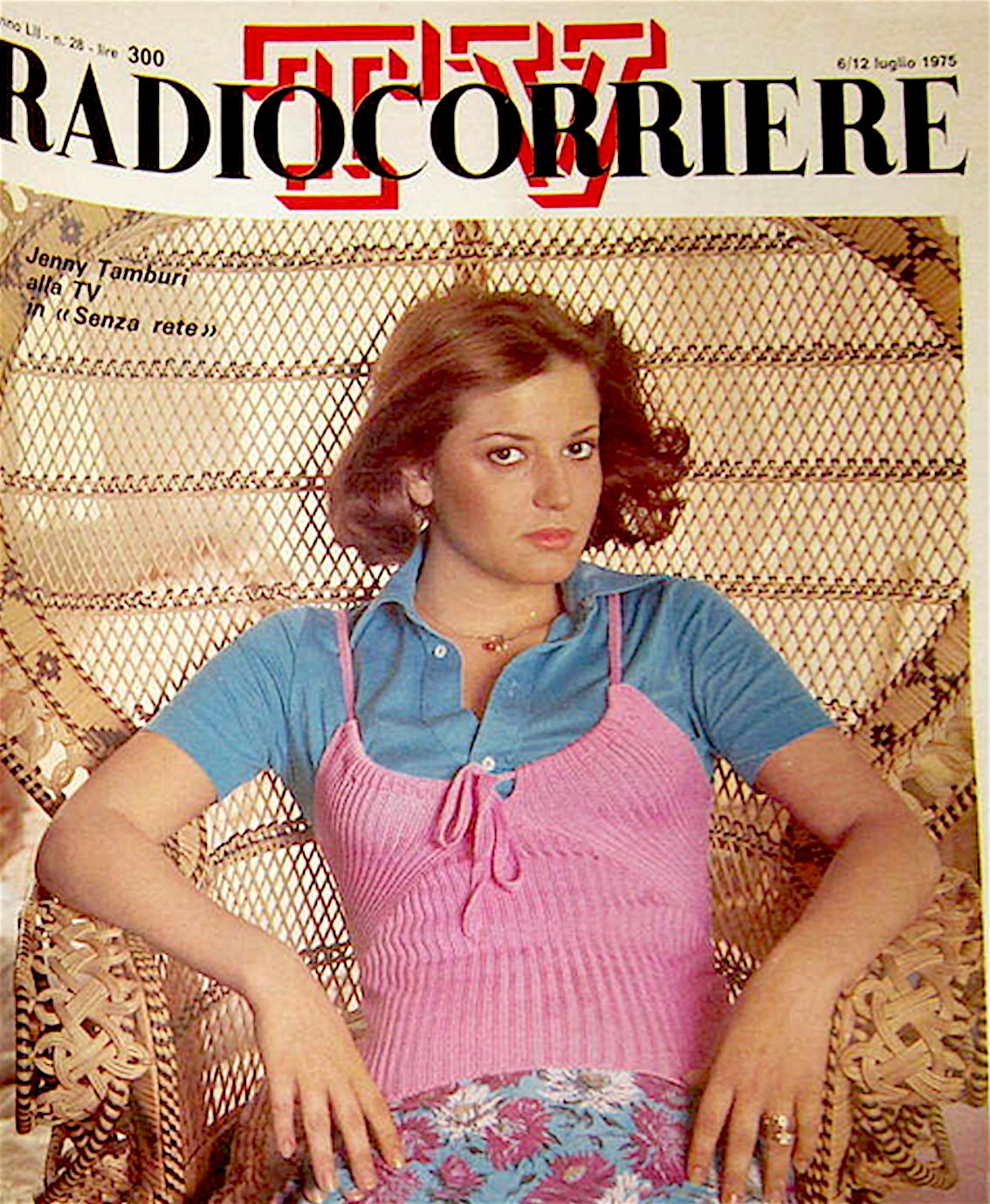 jenny_tamburi_radiocorriere_1975_morta