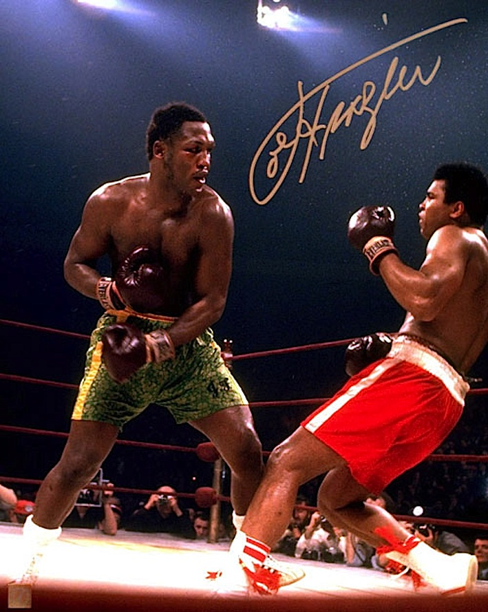 joe_frazier_cassius_clay