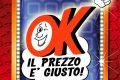 OK IL PREZZO è GIUSTO - (1983/2001)
