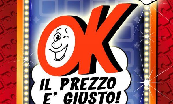 OK IL PREZZO è GIUSTO – (1983/2001)