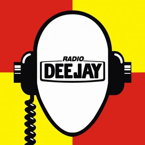 linus radio dj