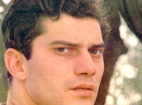 """Misteri D'Italia: """"Suicidio"""" di LUIGI TENCO – (27/01/1967)"""