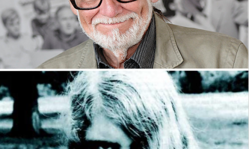 Addio a George Romero il Re dell'Horror  – (1940/2017)