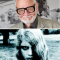 Addio a George Romero il Re dell'Horror  - (1940/2017)