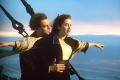 TITANIC - James Cameron - (1997)