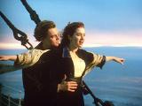 TITANIC_OSCAR_film_1997_storia_originale