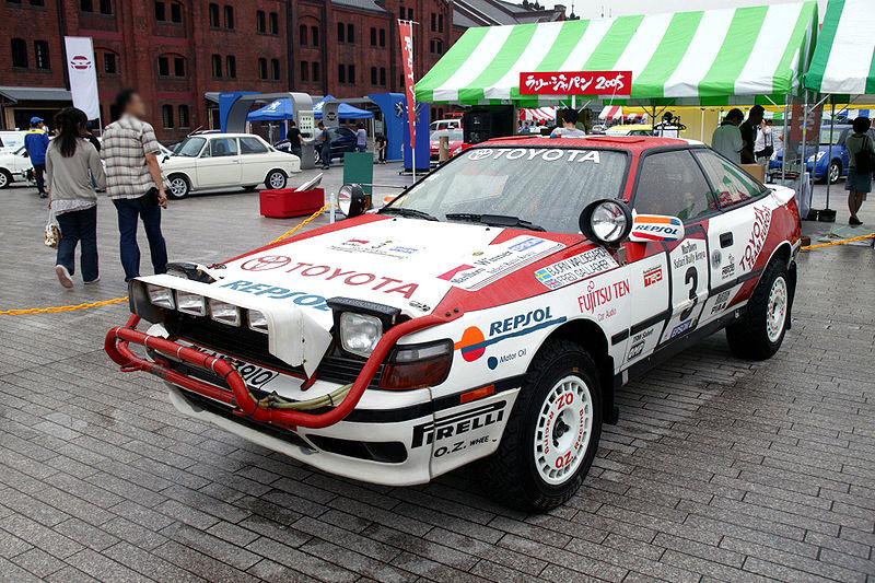 Toyota_Celica_Gr.A_1990
