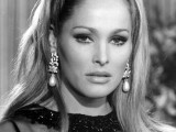 Ursula_andress_bond_girl
