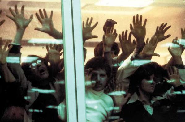 Zombie 1978 3