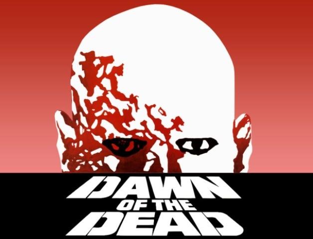 zombi locandina