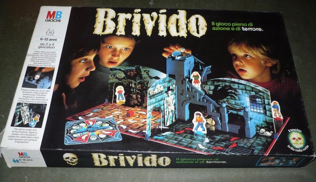 brivido_castello_incantato_mb_gioco_scatola_