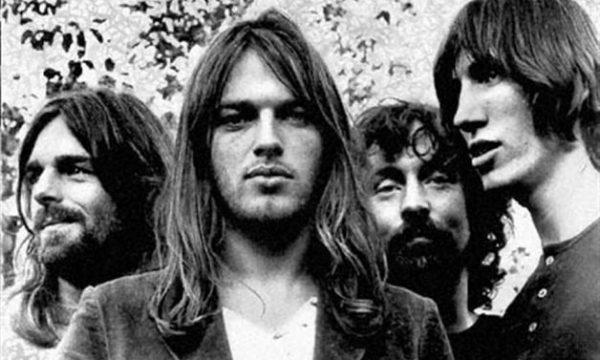 Canzoni che hanno fatto Epoca: SHINE ON YOU CRAZY DIAMOND – Pink Floyd (1974)