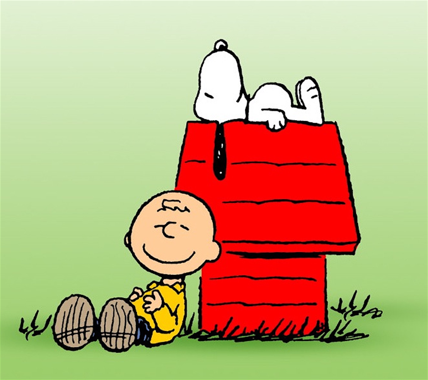 snoopy-charlie_bown_peanuts_
