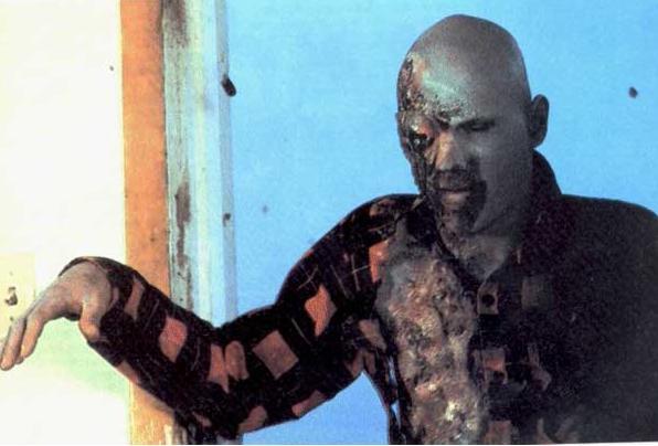 zombie 1978 4
