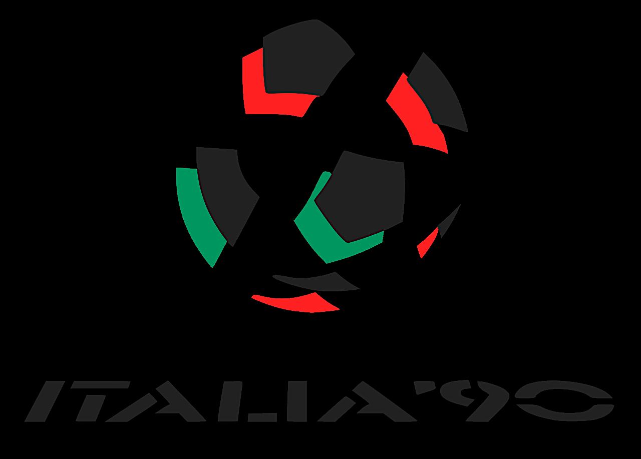 1990_Football_World_Cup_logo