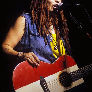 WHAT'S UP ? – 4 Non Blondes – (1993)