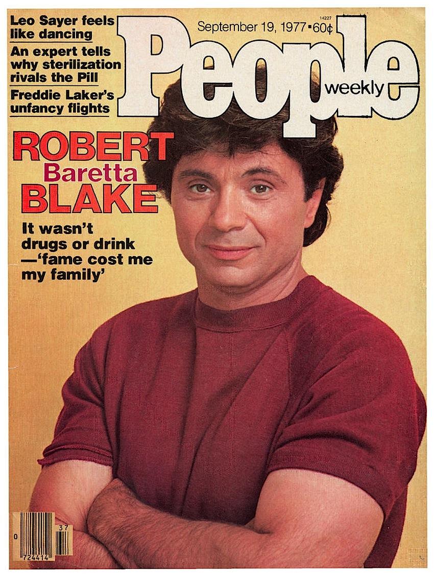 Baretta-robert-Blake-serie-tv