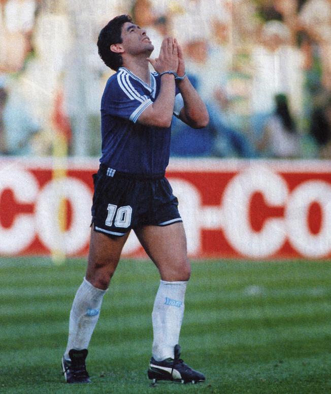 Diego_Armando_Maradona_Italia_90_Argentina-Jugoslavia