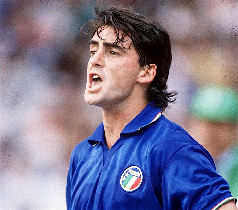 Mancini_Italia_f
