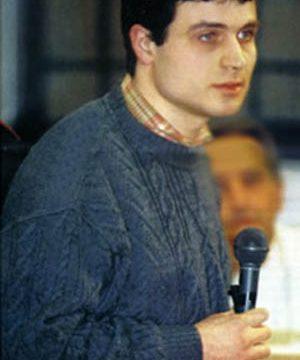 Misteri d'Italia: MOSTRO DI FOLIGNO – (1992/1993)