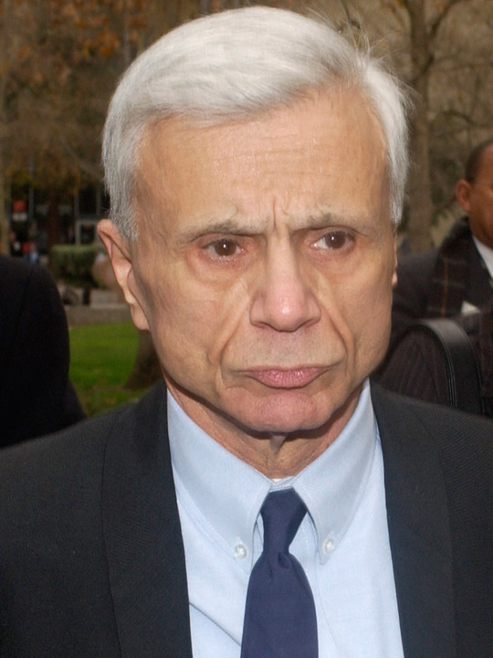 Robert Blake (actor) Wallpapers robert blake baretta