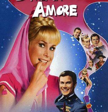 STREGA PER AMORE – (1965/1970)