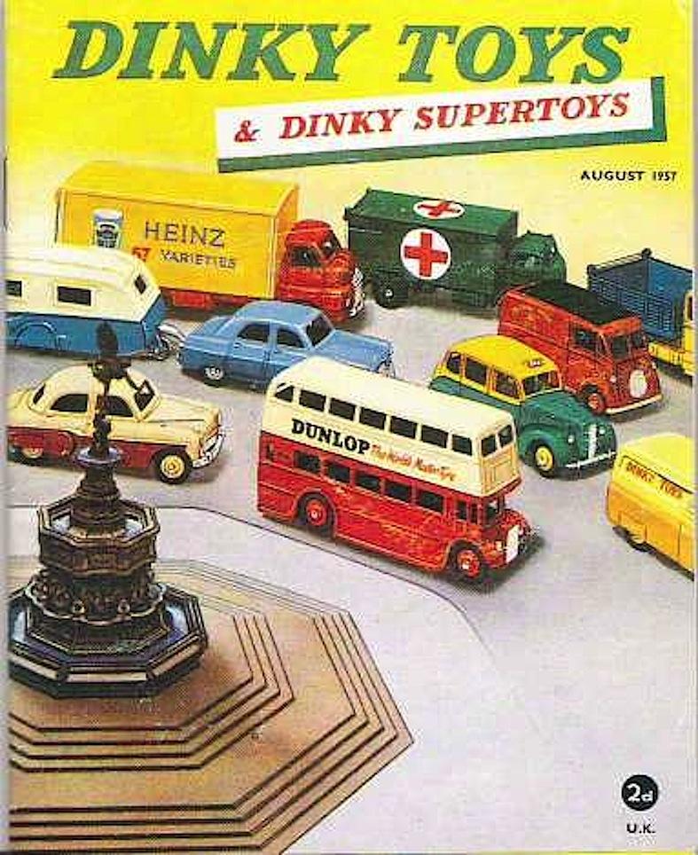 catalogo_dinky_toys_1957