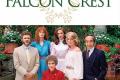 FALCON CREST - Serie TV - (1982/1994)