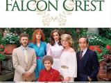 falcon-crest-cast-seconda-stagione-serie-tv