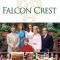 &nbsp;<center> FALCON CREST - Serie TV - (1982/1994)
