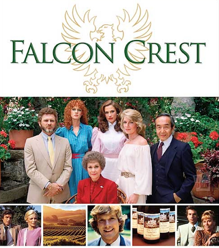 falcon-crest-cast-seconda-stagione-serie-tv