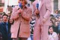 KARAOKE Trasmissione TV - (1992/1995)