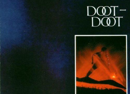 DOOT DOOT – Freur – (1983)