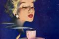 Nescafé - Carosello e Spot - (Dagli anni 50)
