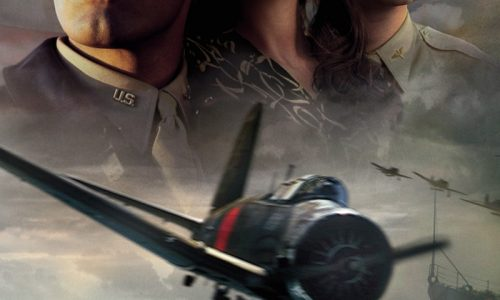 PEARL HARBOR – Michael Bay – (2001)