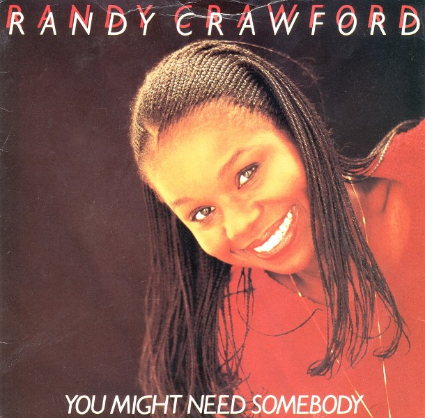 randy-crawford-you-might-need-somebody-