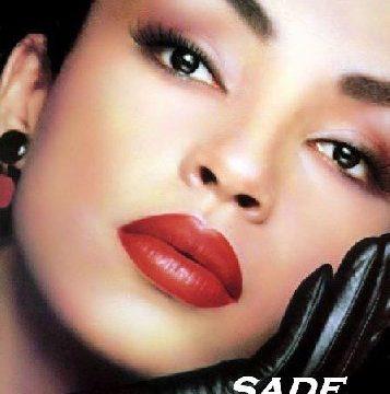 SMOOTH OPERATOR – Sade – (1984)
