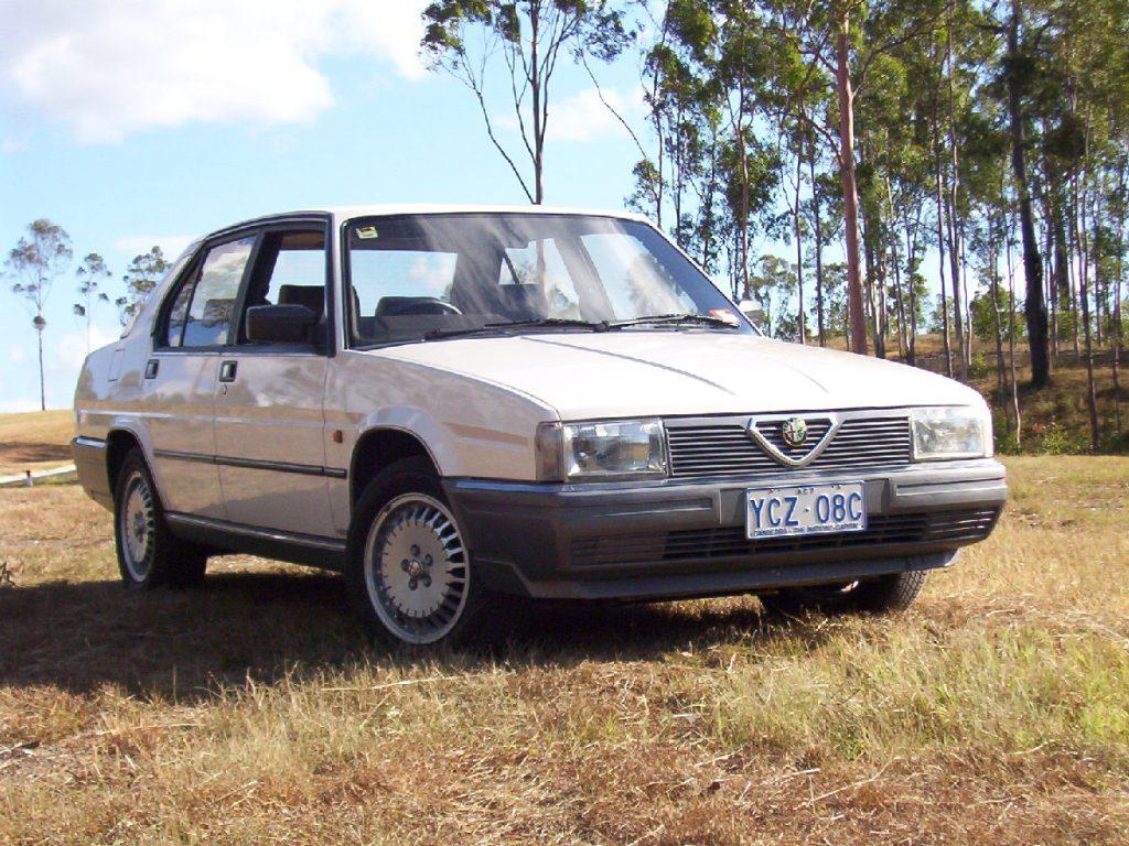 Alfa90 020-2