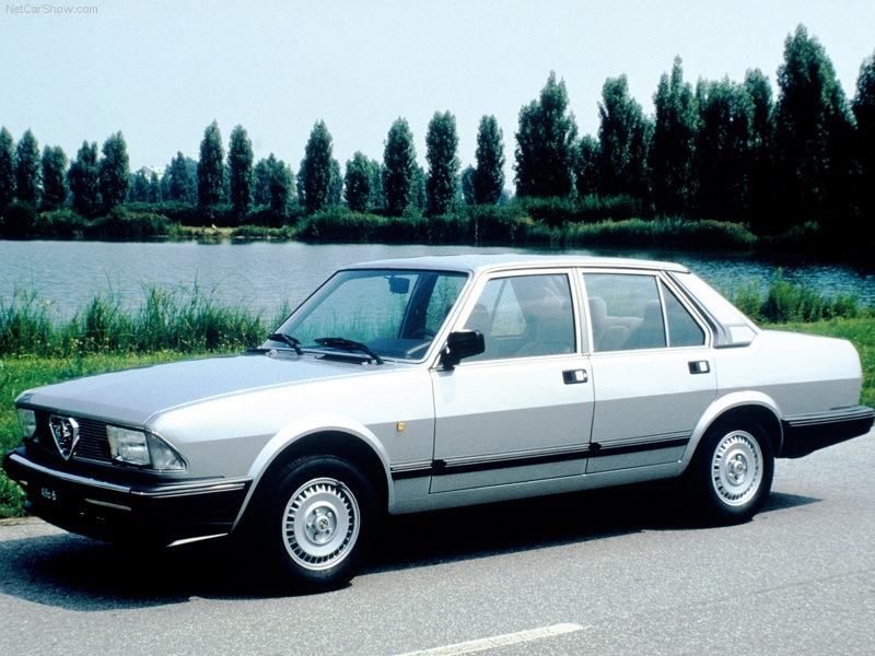 Alfa_Romeo-Alfa_6_1983_