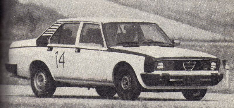 Alfa_Romeo_Alfa_6_prototipo