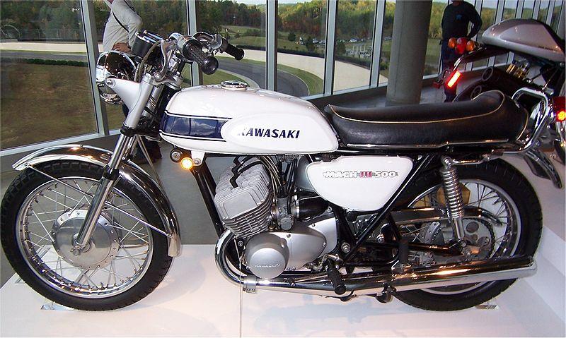 Kawasaki_500_Mach_III_H1