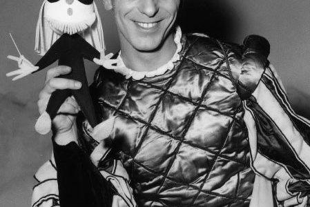 Addio anche a Cino Tortorella … il mitico MAGO ZURLI' – (1927/2017)