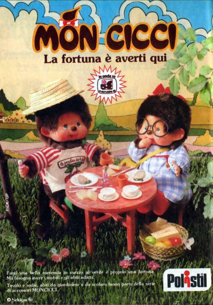 Pubblicità_Topolino_1982_25_Mon-Cicì