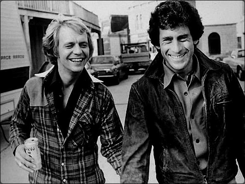 Starsky-Hutch-starsky-and-hutch-1975-