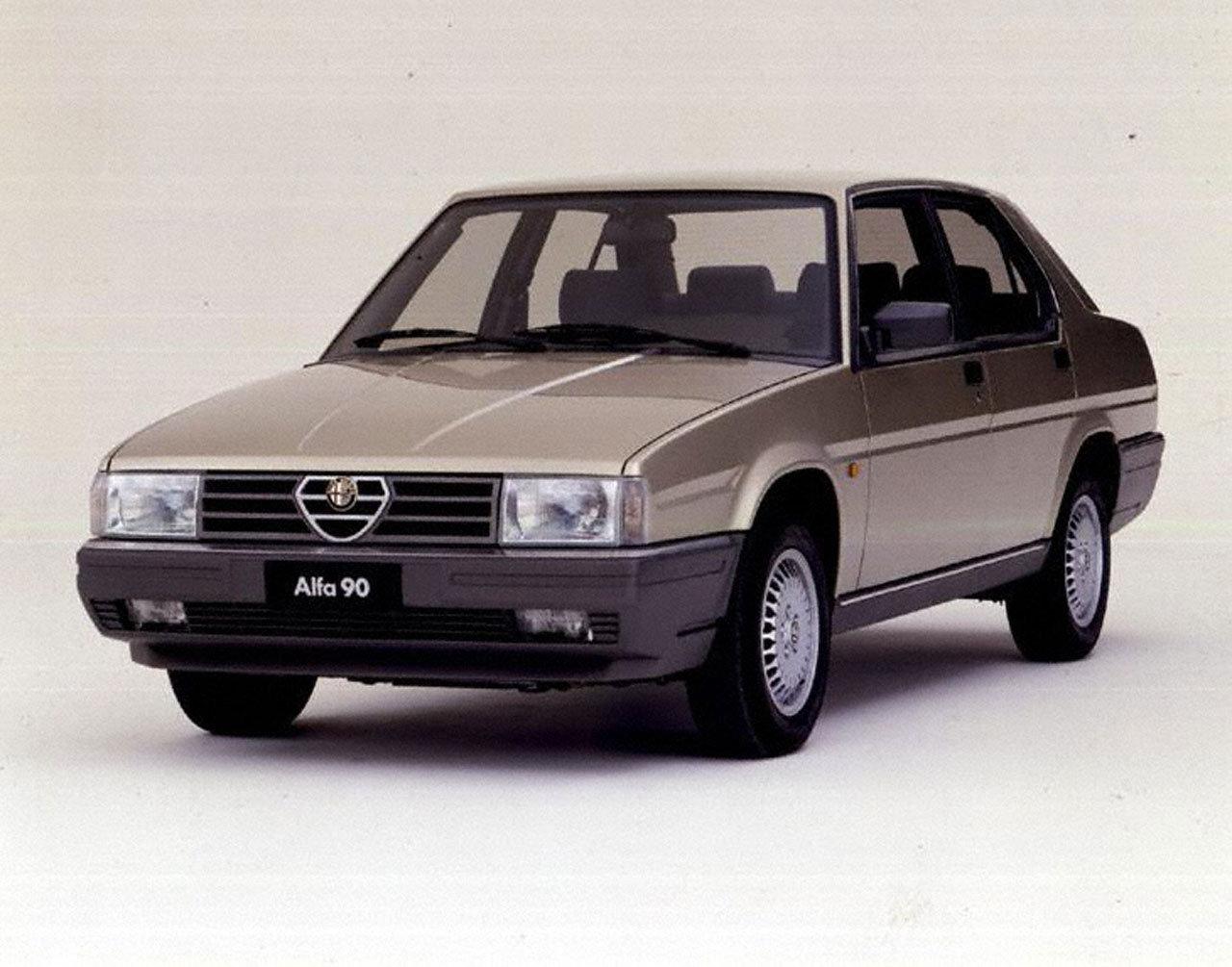 Alfa Parts List  Alfa Romeo parts and spares list