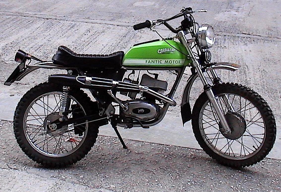 caballero_100_1972_fantic_motor