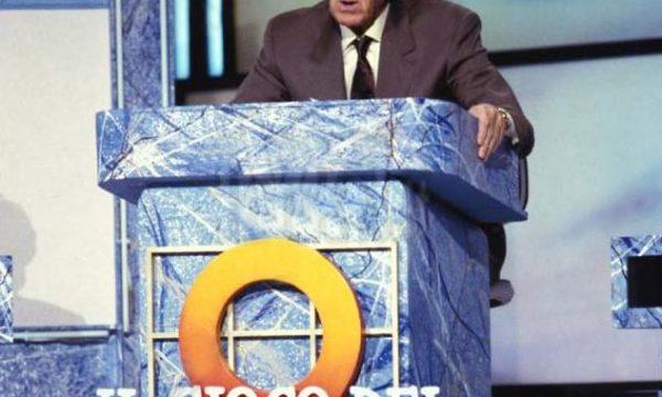 IL GIOCO DEI 9 – (1988 / 1992 / 2004)