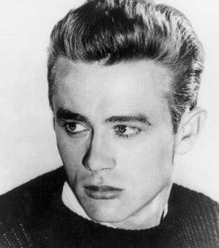 Morte di un idolo: JAMES DEAN – (30/09/1955)