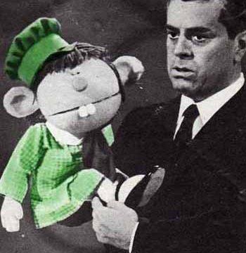 Muore RAFFELE PISU (1925/2019) e con lui PROVOLINO e FANELLA